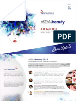 ASEAN Beauty2015-Show Update-Lowres File