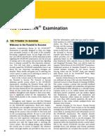 Saunders Nclex Rn 5th Edition Pdf