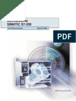 SIEMENS_-_MICROSISTEMA_SIMATIC_S7-200.pdf