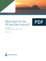 1012pr_oilgas