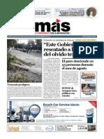 MAS_390_04-sep-14.pdf