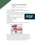 420-2014-02-07-TRATAMIENTO-QUEMADURAS-15-Dic-2013.pdf