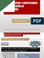 FLUJOGRAMAS.pdf