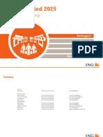 ING Winkelgebied 2025 (Eindrapport