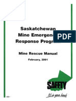 mine rescue manual.pdf