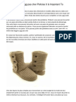 Three Bottes Ugg Pas Cher Tips You Ought to Conform With.20140911.121624