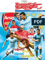 SportsView(v3,n36)