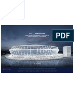 stadium 1619600--2012uanet