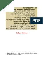 catequeses - Saudação à Cidade santa de Jerusalém