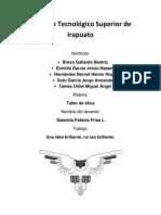 Etica Proyecto.docx