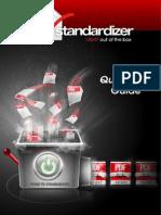 PDFStandardizer Manual en 1