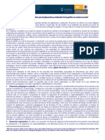 4 Diagnostico_gestion