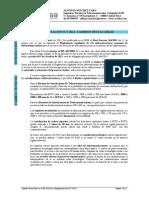 resumen-ict-2011-actelsa-140110015730-phpapp01