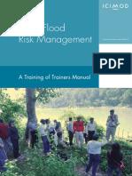 Flood Risk Lit