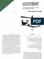 Svampa_-_La_Sociedad_Excluyente.pdf