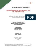 073-Espaco-Figueiras-EIV-rev-00