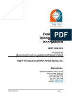 NFRC100A-2010