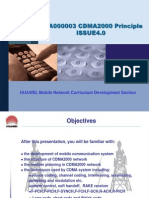 0-Ora000003 Cdma2000 Principle Issue4.0