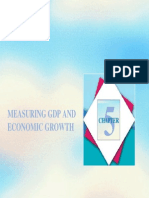 Lecture 7 Gdp
