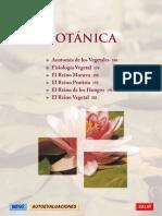 03-Botánica