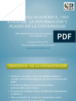 Dra.-Snejanka-Penkova.-Etica-de-investigacion-27.09.13.pdf