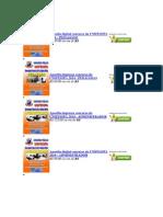 Apostila Digital Concurso Da UNIFESSPA 2014