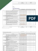REG-PREV-05 Informe de Gestion Mensual del contratista Lo Miranda Agosto 2014.xls