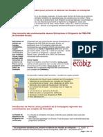 2010-11-10 Pr-Venir Et D-tecter Les Fraudes en EntrepriseOKpour PDF