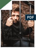 peto.pdf