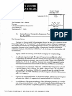 Segway - Request for ITC Investigation