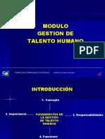 gestiondeltalentohuma-121018202458-phpapp01