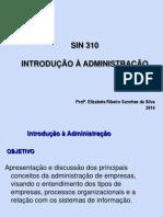 Aula Sin310 2014_alunos