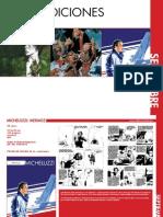 Novedades septiembre Ninth Ediciones.pdf