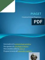 PIAGET (2)