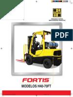 493-Folheto H40-70FT Final Em Alta Resolução (1)
