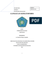 GANGGUAN SOMATOFORM.docx