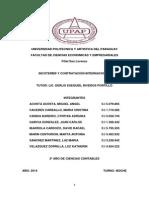 PORTADA INCOTERMS imprimir