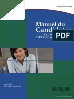 TOEIC+S&W+-+Manuel+du+candidat.pdf