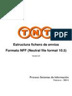 Estructura fichero NFF_v3.pdf