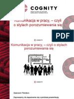 komunikacja w pracy- czyli o stylach porozumiewania się.pptx