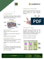 apostila-citologia-1 (1)