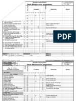 Jet Pulse Filter (131.170.P21)