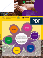 Afiche_Plegable_2_paz.pdf
