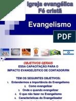 evangelismo-130817201849-phpapp02.ppt