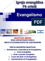 evangelismo-130817201849-phpapp02.ppt