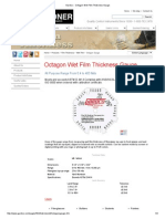 Wet Film Thickness Gauge.pdf
