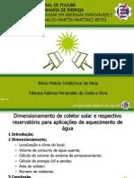 Dimensionamento básico - aquecimento solar.pdf