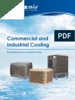 breezair_commercialindustrialbrochure_us_b0739_1111_reva_f_web.pdf