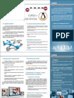 Catálogo LPIC1+SUSE 2014.pdf