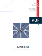 Product 11 Layher
